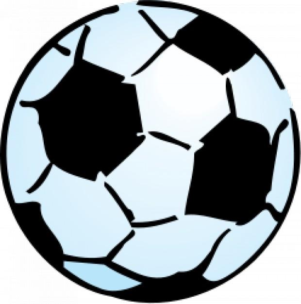 Soccer ball cartoon clipart clip transparent stock Ball Cartoon | Free Download Clip Art | Free Clip Art | on Clipart ... clip transparent stock