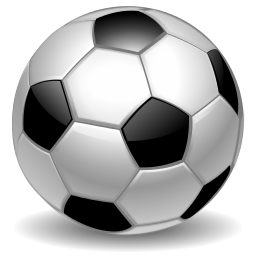 Soccer ball clipart jpg download Soccer Ball Clip Art Download jpg download