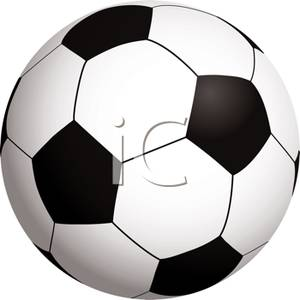 Soccer ball clipart background png transparent stock Soccer Ball Clip Art No Background | Clipart Panda - Free Clipart ... png transparent stock
