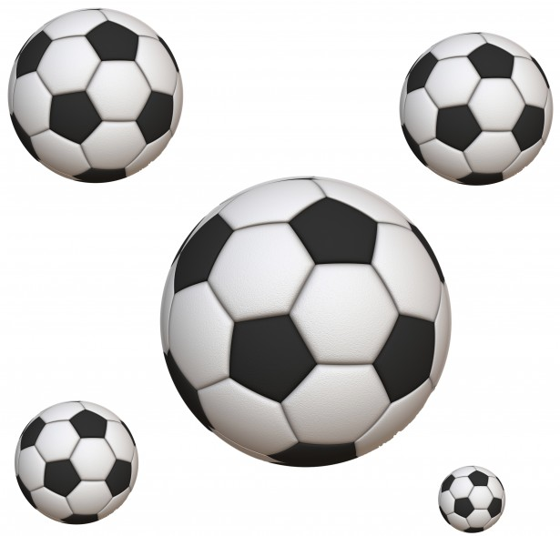 Soccer ball clipart background picture free download Soccer ball clip art no background free clipart 2 - Clipartix picture free download