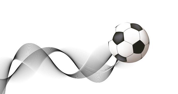 Soccer ball clipart border clipart transparent Free Soccer Ball Art, Download Free Clip Art, Free Clip Art ... clipart transparent