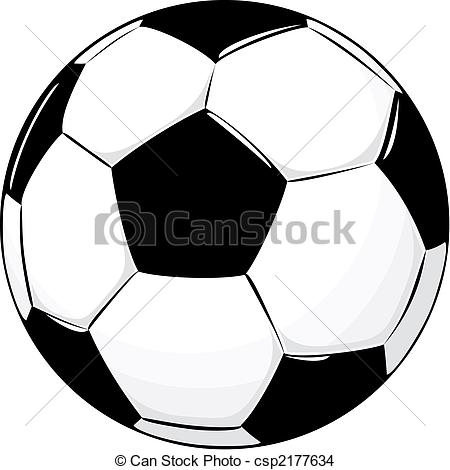 Soccer ball clipart eps image library download Soccerball Clip Art and Stock Illustrations. 5,119 Soccerball EPS ... image library download