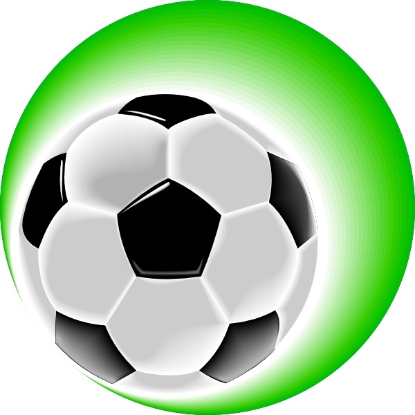 Soccer ball clipart eps image library Flaming soccer ball clip art free vector download (210,141 Free ... image library