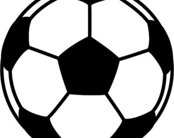 Soccer ball clipart eps clip art free download Soccer ball clipart eps - ClipartFest clip art free download