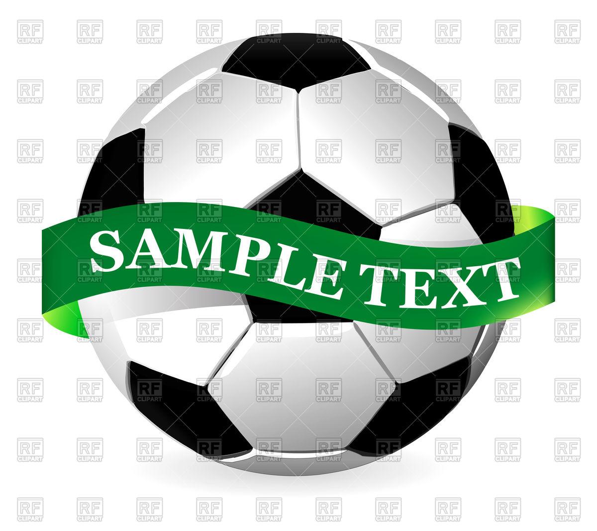 Soccer ball clipart eps banner black and white download Soccer ball clipart eps - ClipartFest banner black and white download