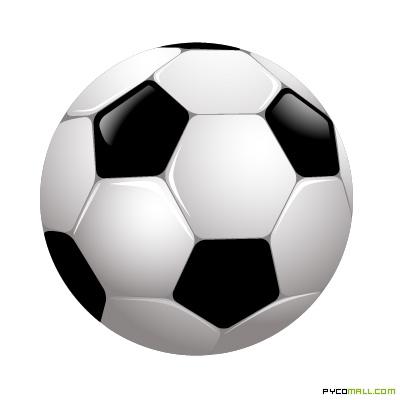 Soccer ball clipart eps vector transparent download Soccer Ball Motion Clipart - Clipart Kid vector transparent download