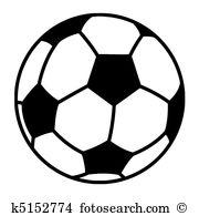 Soccer ball clipart free clip art stock Soccer ball Clipart Illustrations. 28,957 soccer ball clip art ... clip art stock