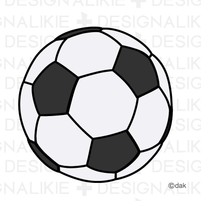 Soccer ball clipart free graphic Soccer Ball Clipart | Clipart Panda - Free Clipart Images graphic