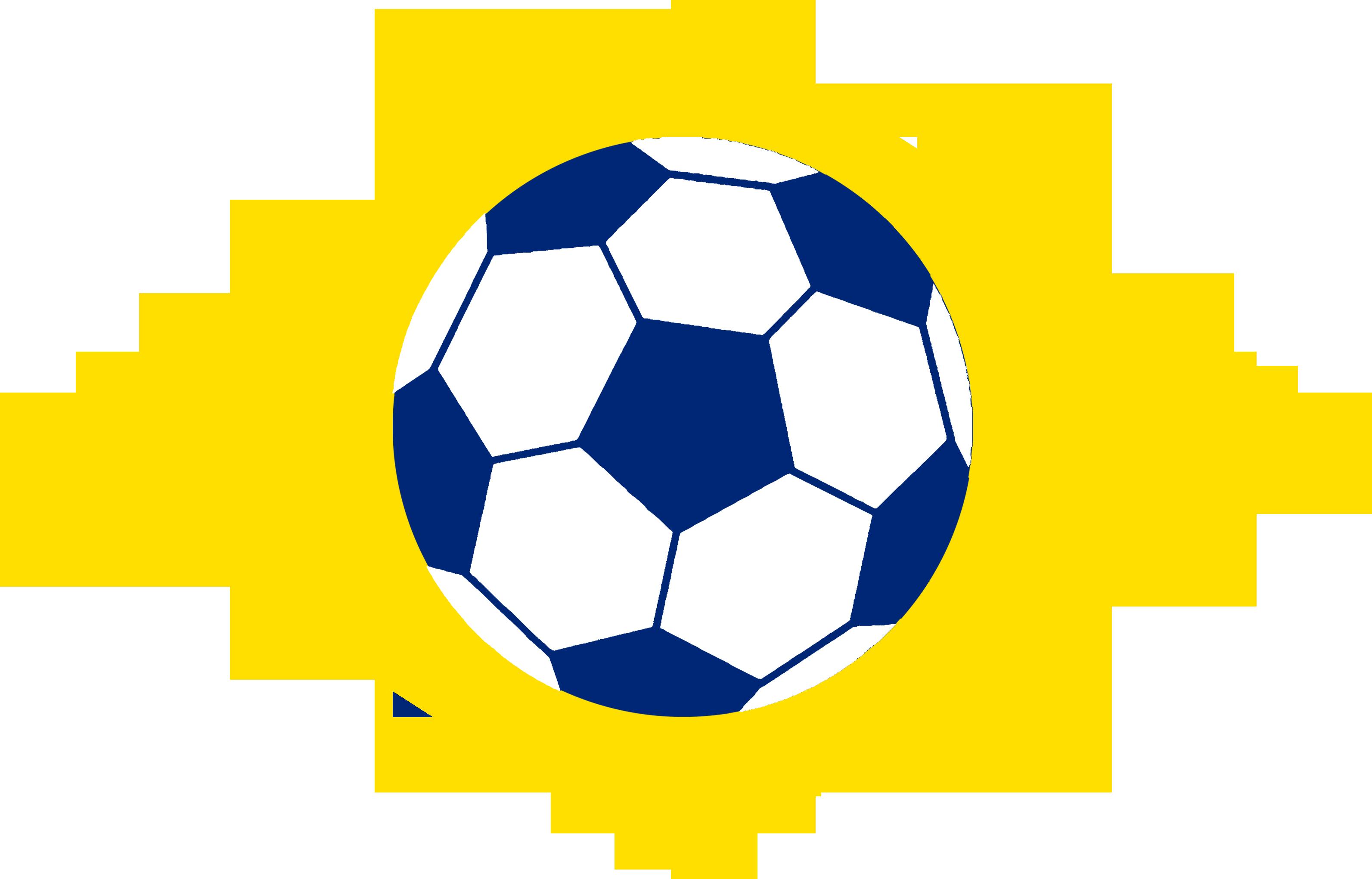 Soccer ball clipart green clipart transparent stock ball - Brazilian flag (for green t-shirt) clipart transparent stock