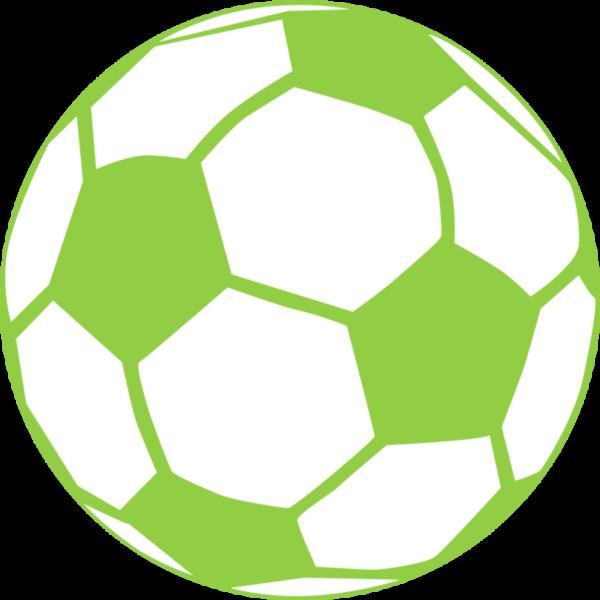 Soccer ball clipart green svg Soccer ball clipart #Soccer #ball #ballclipart - #Photo #Pictures ... svg