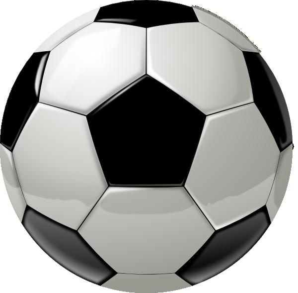 Soccer ball clipart png clipart transparent Soccer ball clipart png - ClipartFox clipart transparent