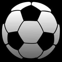 Soccer ball clipart png transparent download Soccer ball soccer clip art pictures image - Clipartix transparent download