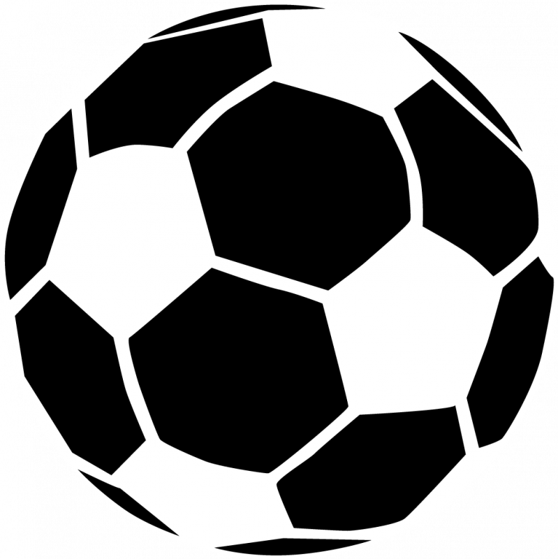 Soccer ball clipart png image royalty free Pic Of Soccer Balls | Free Download Clip Art | Free Clip Art | on ... image royalty free