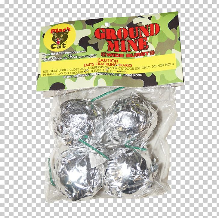 Soccer ball firecracker clipart clip transparent Fireworks Salute Firecracker Retail PNG, Clipart, 300 ... clip transparent