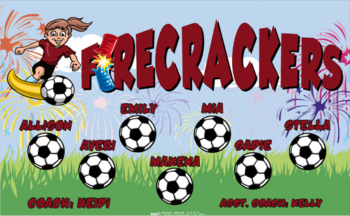 Soccer ball firecracker clipart freeuse Index of /IdeaZone/soccer/d_through_f freeuse