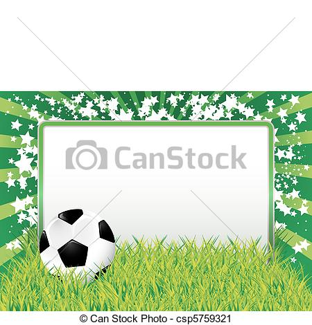 Soccer ball frame clipart clipart royalty free download Balls Illustrations and Stock Art. 328,801 Balls illustration and ... clipart royalty free download