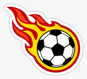 Soccer ball with flames clipart svg royalty free download Fire Ball Png PNG Images | PNG Cliparts Free Download on SeekPNG svg royalty free download