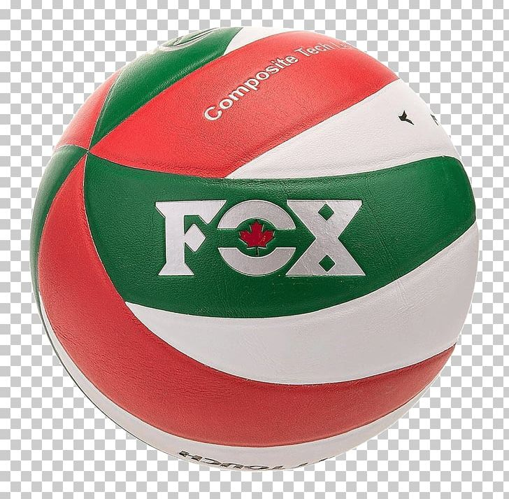 Volleyball Football Sporting Goods Tachikara PNG, Clipart ... picture free download