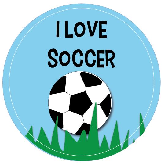 Free Soccer Pictures, Download Free Clip Art, Free Clip Art ... vector royalty free download
