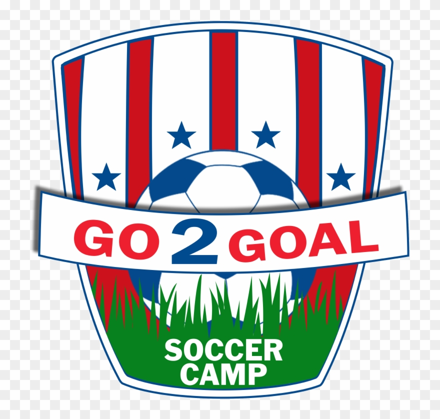 Go2goal Camp Is Starting In The Spring Afrim\'s Soccer ... banner black and white