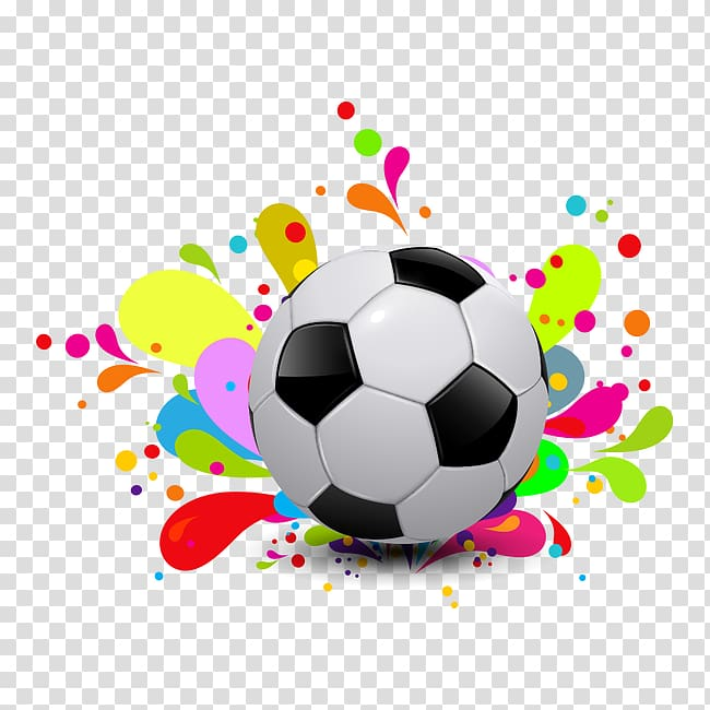 Soccer champion clipart graphic black and white library Blue and white soccer ball , UEFA Euro 2016 UEFA Euro 2012 ... graphic black and white library