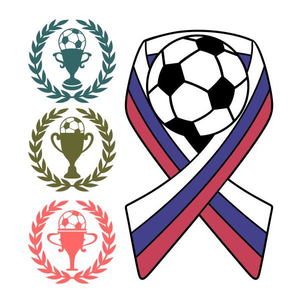 Soccer champion clipart clip art transparent download Pin by CuttableDesigns on Sports and Outdoors | Soccer, Uk ... clip art transparent download