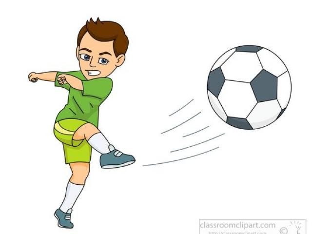 Free Soccer Clipart, Download Free Clip Art on Owips.com jpg black and white stock