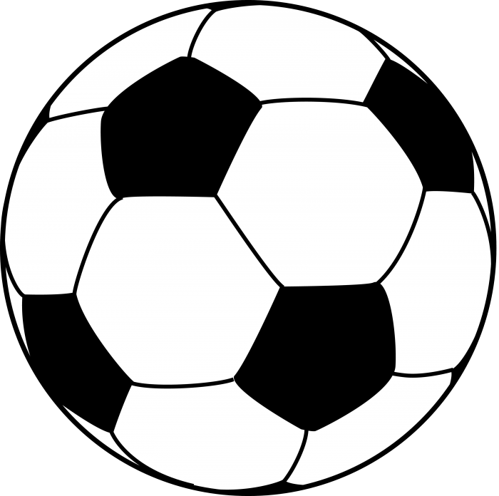 Soccer clipart vector clipart library Soccer Vector Png Vector, Clipart, PSD - peoplepng.com clipart library