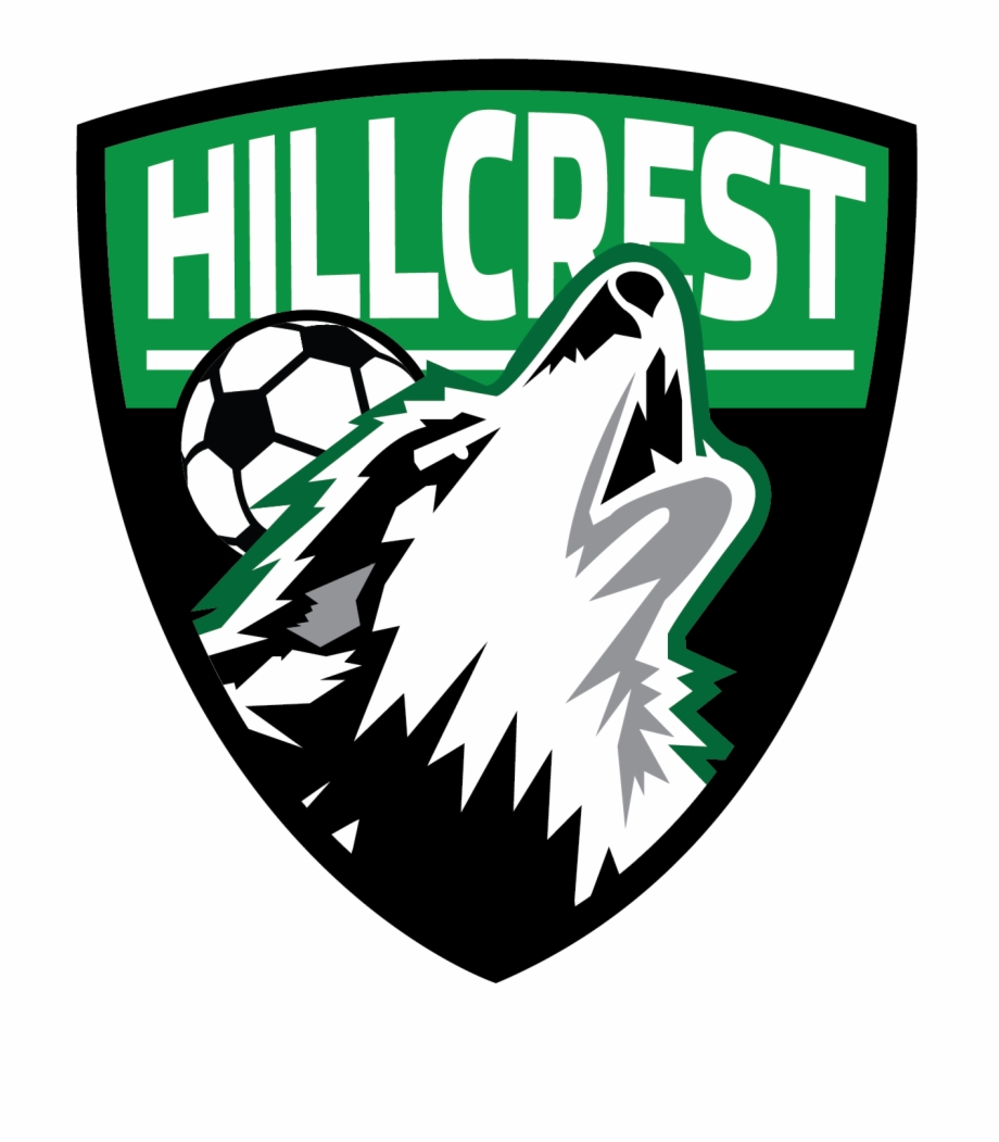 Soccer crest template clipart jpg royalty free stock Pix For Soccer Crest Template - Hillcrest High School ... jpg royalty free stock