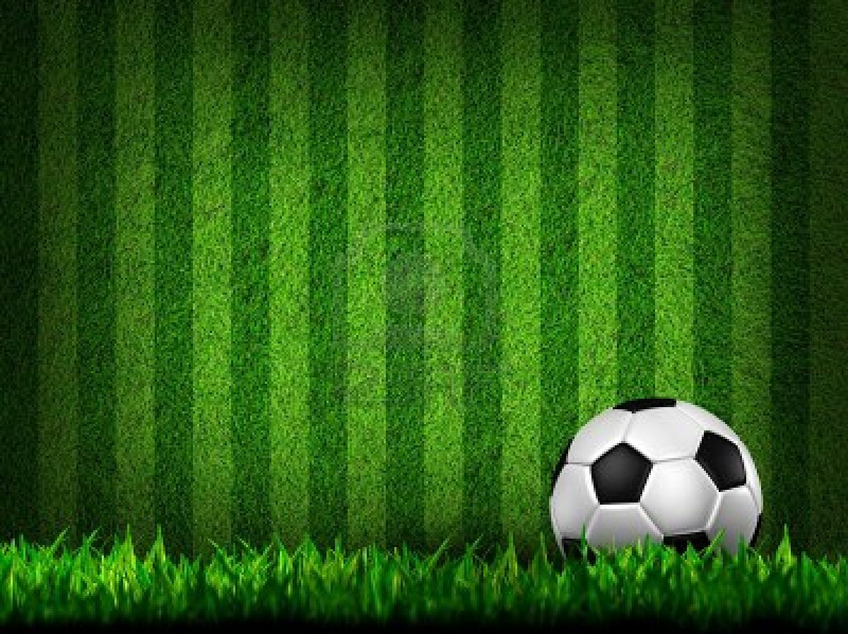 Soccer field background clipart royalty free download Free Soccer Field, Download Free Clip Art, Free Clip Art on ... royalty free download