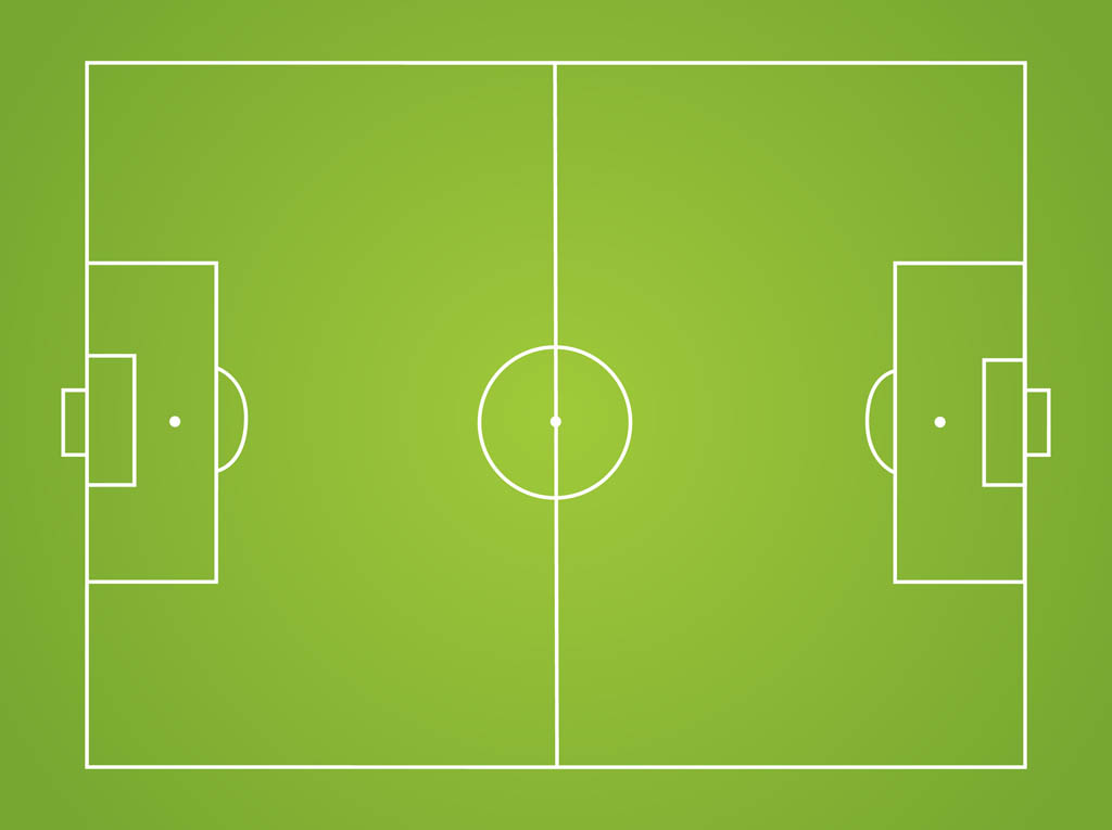 Free Soccer Field, Download Free Clip Art, Free Clip Art on ... picture library