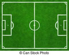 Soccer field Clip Art and Stock Illustrations. 30,630 Soccer ... svg library