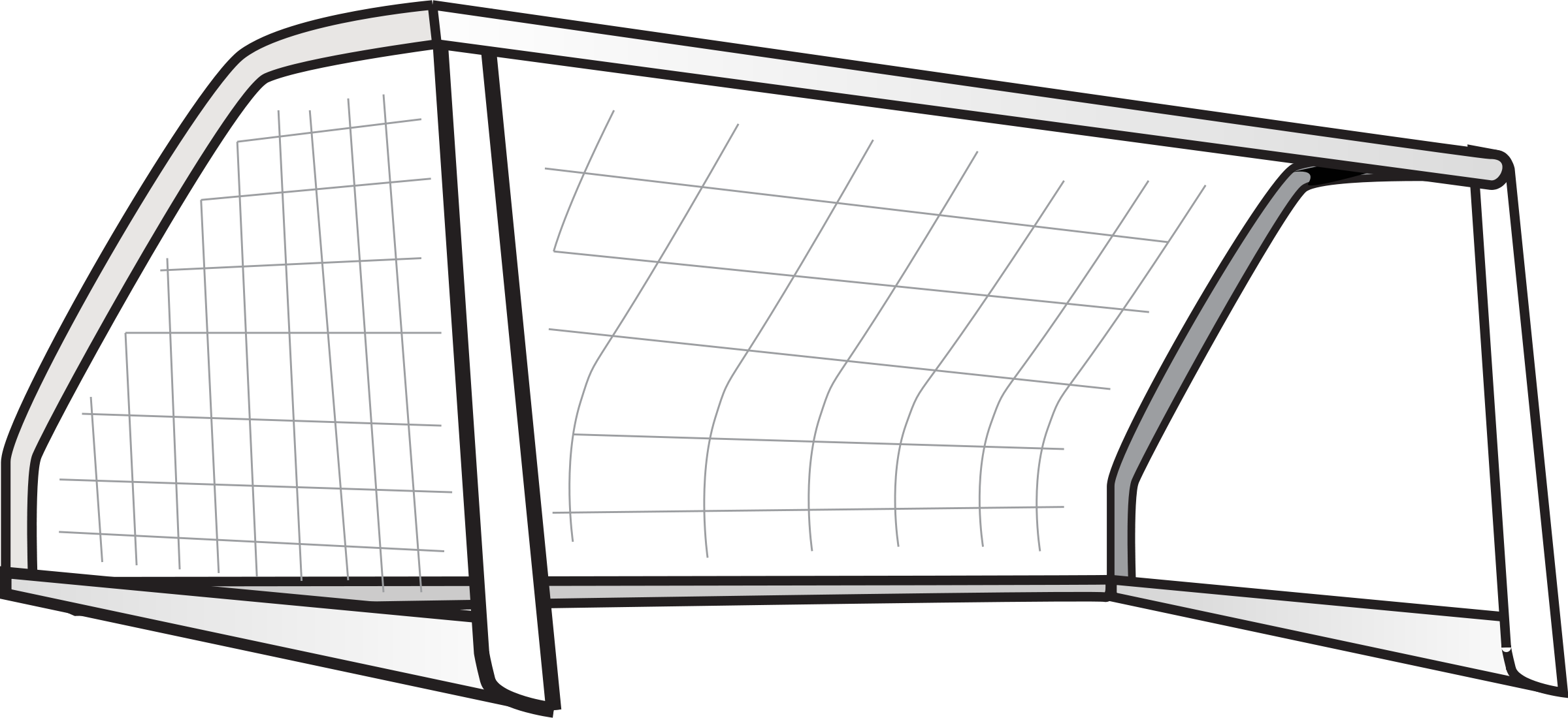 Soccer goal post clipart png freeuse stock HD Clipart Football Goal Post Clipart Panda Free Clipart ... png freeuse stock