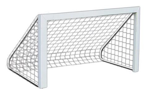 Soccer goal post clipart svg library Free Football Goal Cliparts, Download Free Clip Art, Free ... svg library