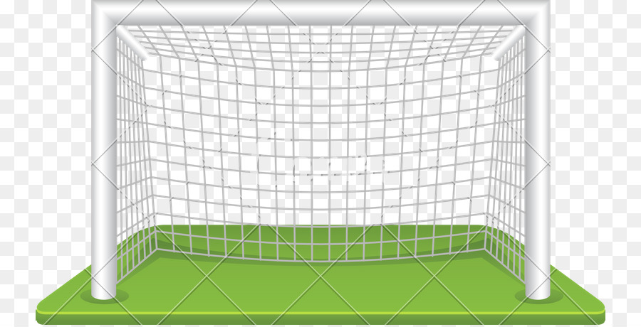 Soccer goal post clipart banner transparent download American Football Background png download - 800*457 - Free ... banner transparent download