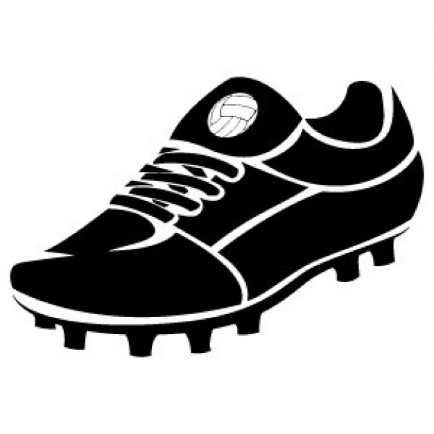 Soccer shoes clipart png royalty free Free Cliparts Cleats, Download Free Clip Art, Free Clip Art ... png royalty free
