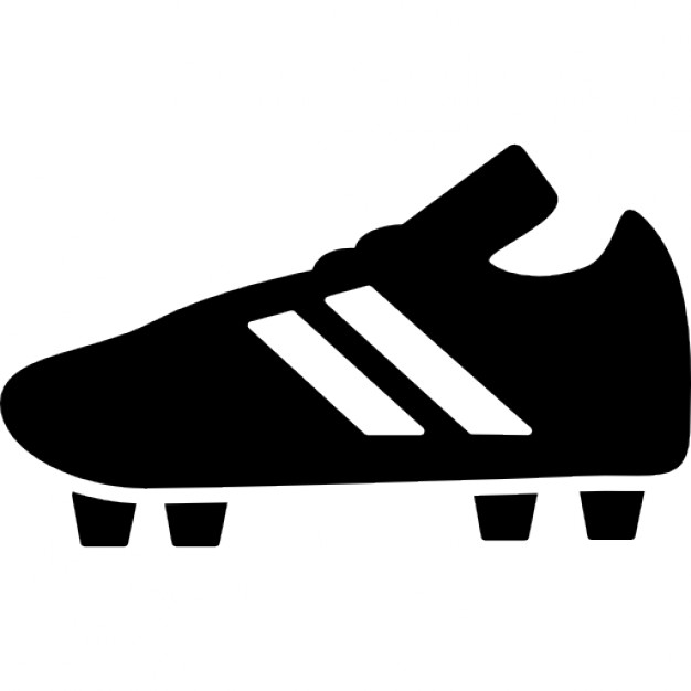 Soccer shoes clipart clipart royalty free Soccer cleats soccer shoes photo free download clipart ... clipart royalty free