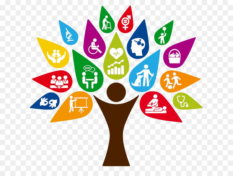 Socia service clipart vector royalty free download human services clipart Human services Social work Clip art ... vector royalty free download
