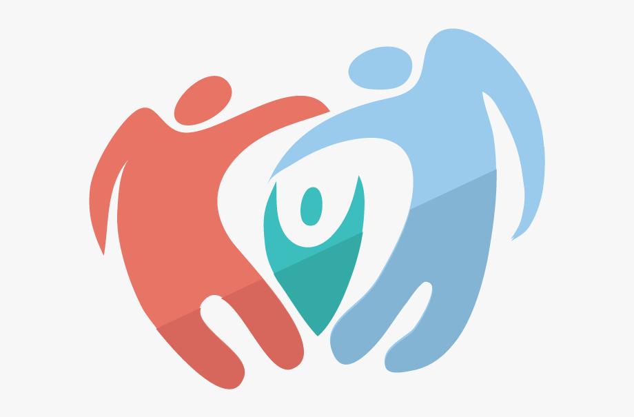 Socia service clipart clip free download Resources Clipart Social Service - Graphic Design #1155217 ... clip free download