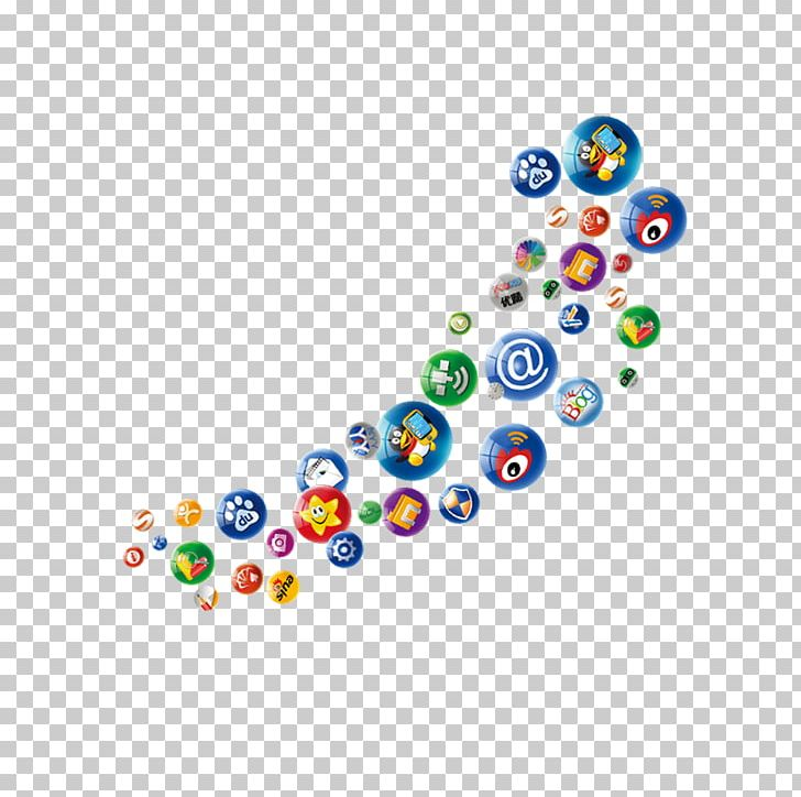 Social app clipart picture freeuse stock Social Media Mobile App Social Networking Service Icon PNG ... picture freeuse stock