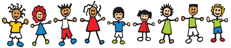 Social clipart vector free download Social Clip Art – Clipart Free Download vector free download