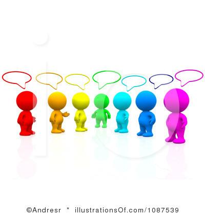 Social clipart jpg freeuse download Social Clipart - Clipart Kid jpg freeuse download