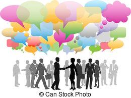 Social clipart clip art transparent download Social Clip Art and Stock Illustrations. 322,461 Social EPS ... clip art transparent download