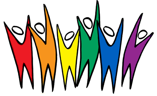 Social clipart clipart free library Social Event Clipart - Clipart Kid clipart free library