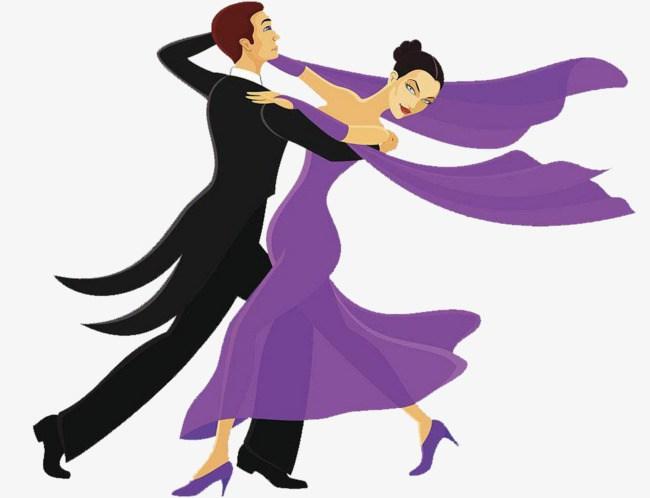 Social dance clipart jpg download Social dance clipart 1 » Clipart Portal jpg download