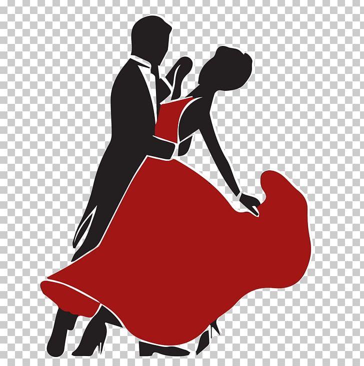 Social dance clipart freeuse Ballroom Dance Social Dance Line Dance Waltz PNG, Clipart ... freeuse