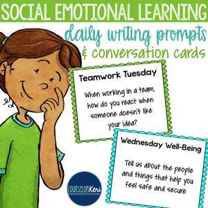 Social emotional learning clipart jpg transparent download Social emotional learning clipart 4 » Clipart Portal jpg transparent download