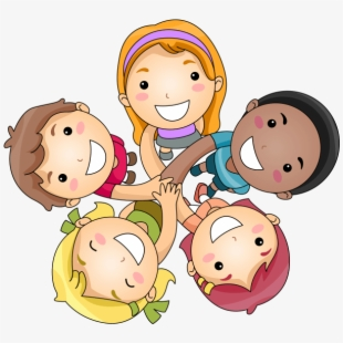 Social emotional learning clipart picture free library Emotional Clipart Social Emotional Learning - Friends ... picture free library