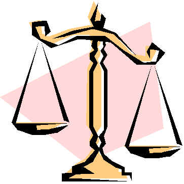 Social justice symbols clipart picture download Free Social Justice Cliparts, Download Free Clip Art, Free ... picture download