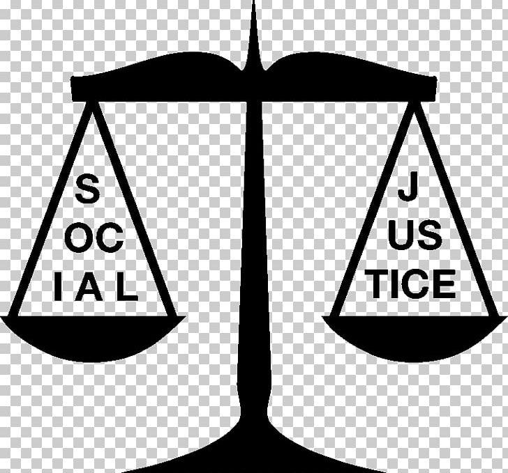 Social justice symbols clipart jpg Social Justice Lady Justice Injustice PNG, Clipart, Advocacy ... jpg